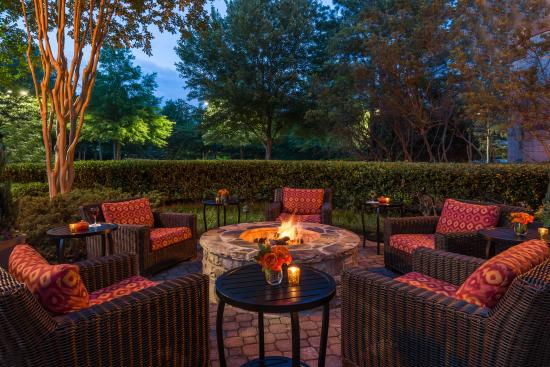 Hilton Garden Inn Atlanta North Alpharetta Ga Updated