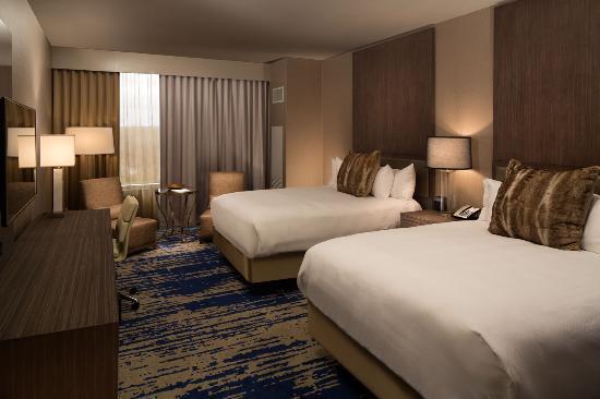 wind creek casino hotel montgomery updated 2019 reviews al rh tripadvisor com