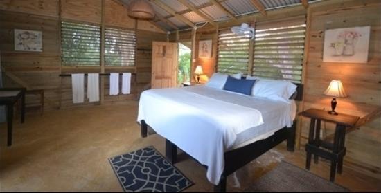 Katamah Resort Treasure Beach Jamaica Guest House