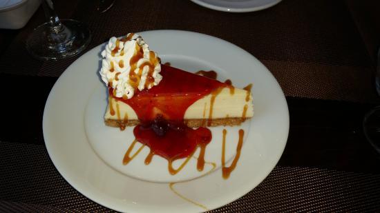 Paparella's Restaurant
