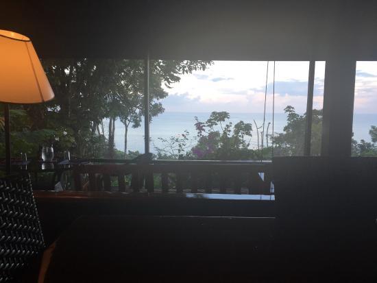 La Paloma Lodge: photo0.jpg
