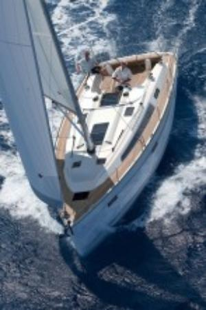 Ru-Charter Yatch Rental