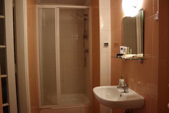 Finger Guest Rooms Krakow Foto