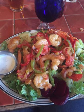 El Chorlito Mexican Restaurant : photo0.jpg
