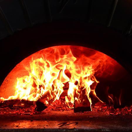 San Clemente, Καλιφόρνια: Fire Away