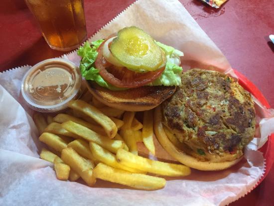Captain J S Seafood Steak Bar Grill Cocoa Beach Menu