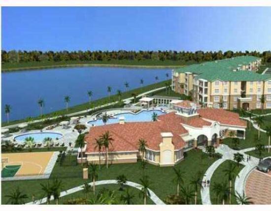 Photo of Vista Cay Orlando