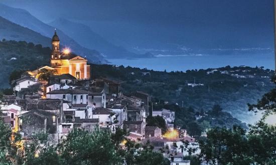 Vibonati, Italia: photo0.jpg