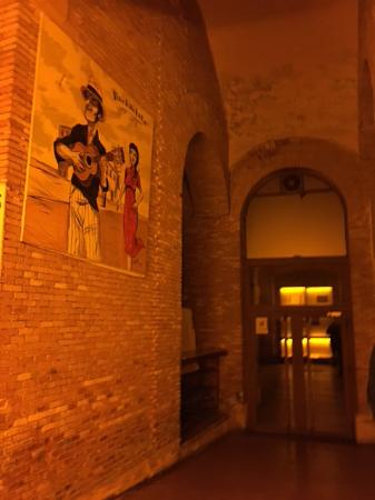 Murcia Bullfighting Museum