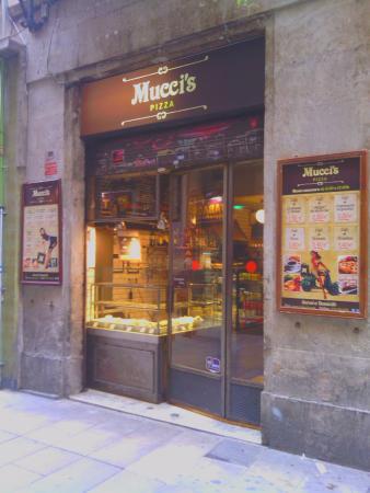 Muccis_ PL Catalunya