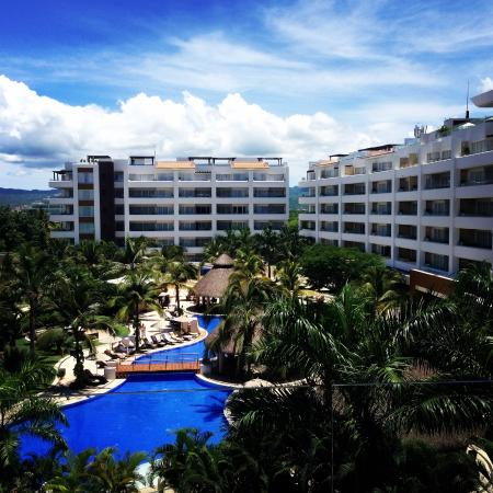 Perfect Mexico Vacation