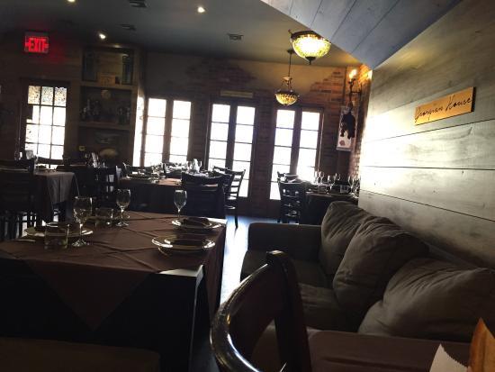 georgian house brooklyn restaurant reviews photos tripadvisor rh tripadvisor ca