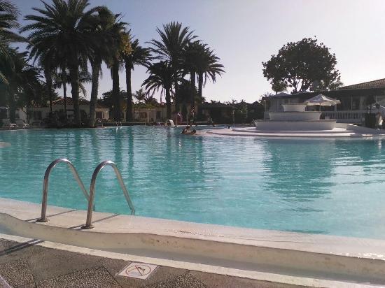 Picture of eo suite hotel jardin dorado for Suitehotel jardin dorado