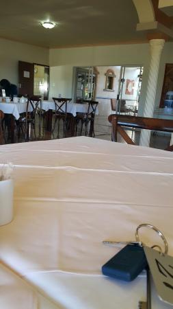 Casa Blanca Hotel: 20160329_090412_large.jpg