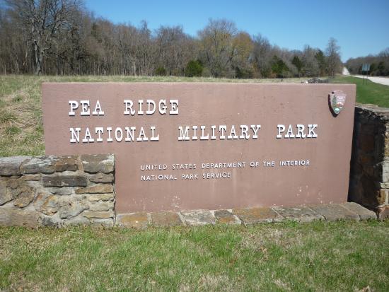 pea ridge Pea ridge, decatur: see 73 unbiased reviews of pea ridge, rated 45 of 5 on tripadvisor and ranked #16 of 354 restaurants in decatur.