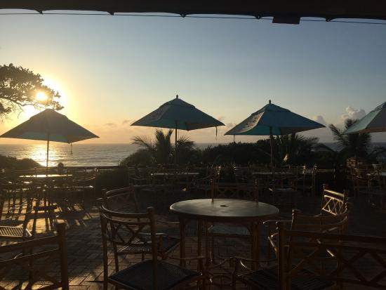 Pumula Beach Hotel: photo0.jpg