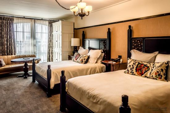 hotel emma updated 2019 prices reviews san antonio tx rh tripadvisor com
