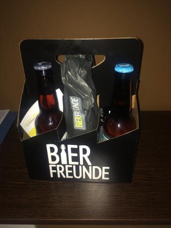 BierFreunde