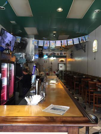 big mike s philly steaks sub hermosa beach restaurant reviews rh tripadvisor com
