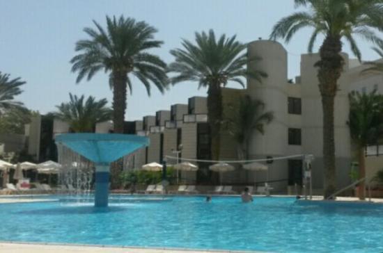 2016 03 30 22 large jpg picture of isrotel riviera club hotel rh tripadvisor com