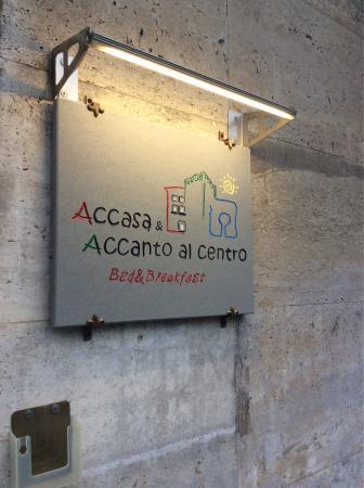 Accasa & Accanto Al Centro: photo0.jpg