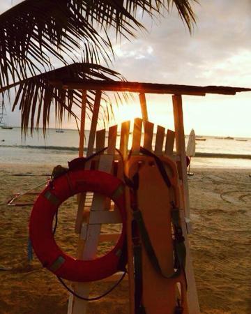 sensatori jamaica by karisma picture of azul beach resort negril rh tripadvisor co za
