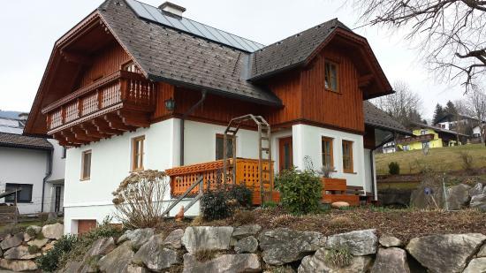 Huttstadterhof