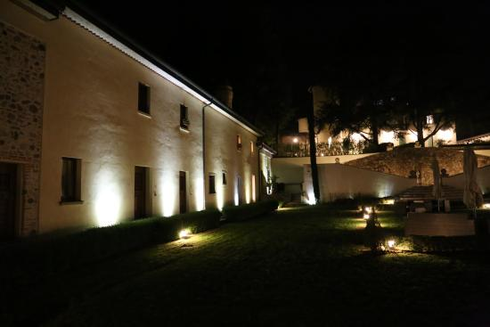 Photo of Relais Corte Cavalli Ponti sul Mincio