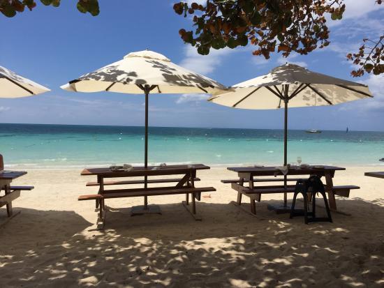 sensatori jamaica by karisma picture of azul beach resort negril rh tripadvisor com