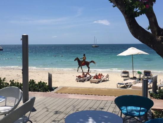 sensatori jamaica by karisma picture of azul beach resort negril rh tripadvisor co uk
