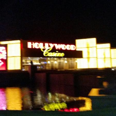 hollywood casino in columbus oh