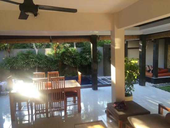 Samaja Beachside Villas: photo1.jpg