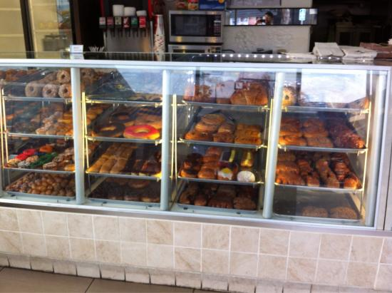 Citi Donut Newport Beach Restaurant Reviews Phone Number Photos Tripadvisor