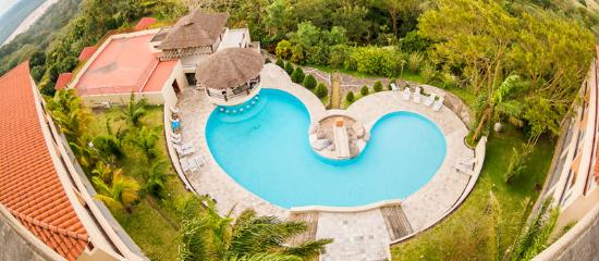 Photo of Los Cedros Eco Resort Santa Cruz