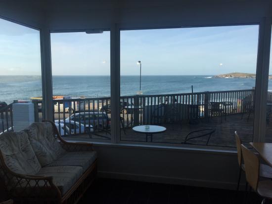 Surfside Hotel: photo0.jpg