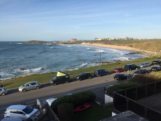 Surfside Hotel: photo1.jpg