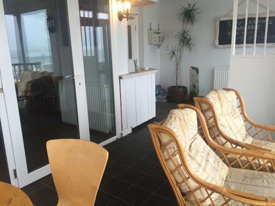 Surfside Hotel: photo9.jpg
