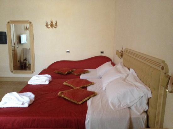 Hotel Cavour: photo0.jpg