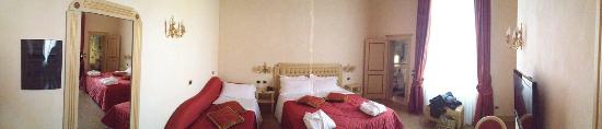 Hotel Cavour: photo1.jpg