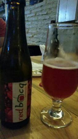 Beer Garden 17
