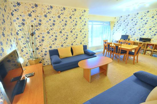 apartment exclusive picture of fenix inspiration design hotel rh tripadvisor com