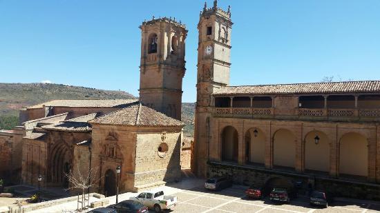 Alcaraz, España: FB_IMG_1459256432258_large.jpg