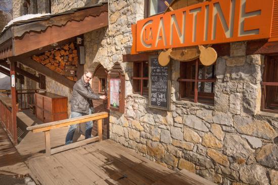 La Cantine: photo0.jpg