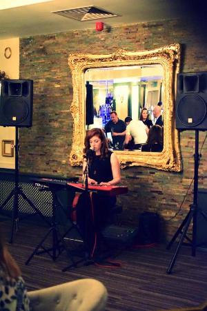 live music picture of the glasshouse corby tripadvisor rh tripadvisor co uk