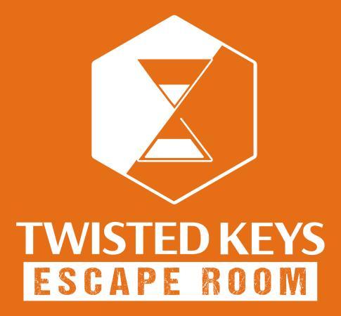 twisted keys escape room norrköping