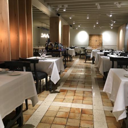 Hotel Restaurante Maher: photo0.jpg