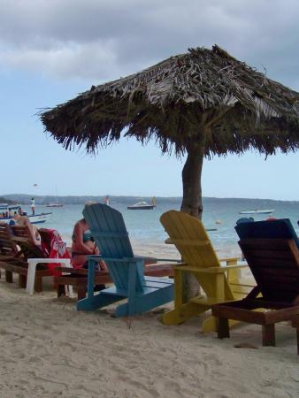 Furniture Village Boardwalk boardwalk beach - picture of the boardwalk village restaurant