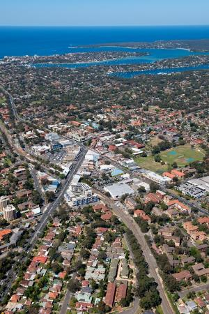 Caringbah Photo