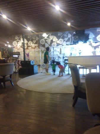 Kencana Coffee Shop