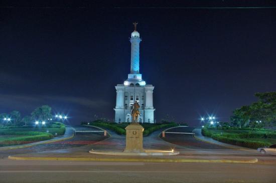 Santiago de los Caballeros, República Dominicana: photo7.jpg